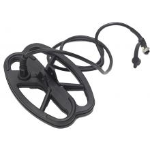 SUPER SIX elliptical coil