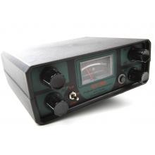 SDP 3000