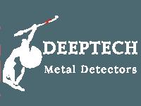 DeepTech Metal Detectors